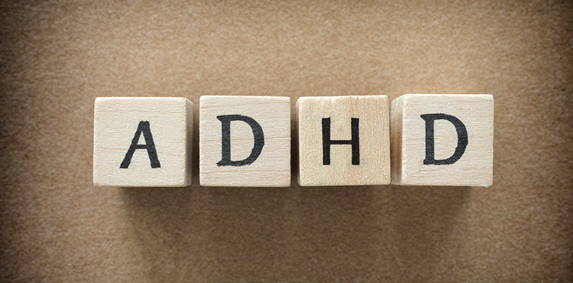 Why is ADHD Controversial?